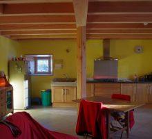 Rénovation intérieure APRES