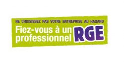 resinence-rge
