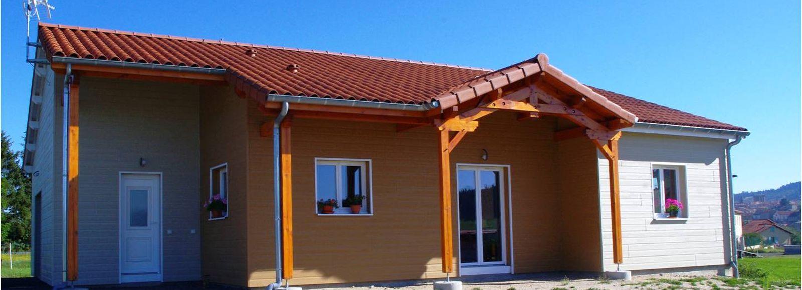 r sinence construction bois r sinence construction bois. Black Bedroom Furniture Sets. Home Design Ideas